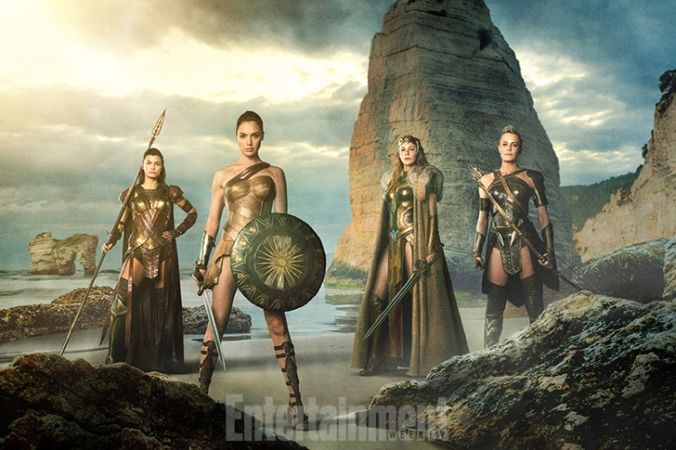 wonder-woman-movie-menalippe-diana-hippolyta-antiope