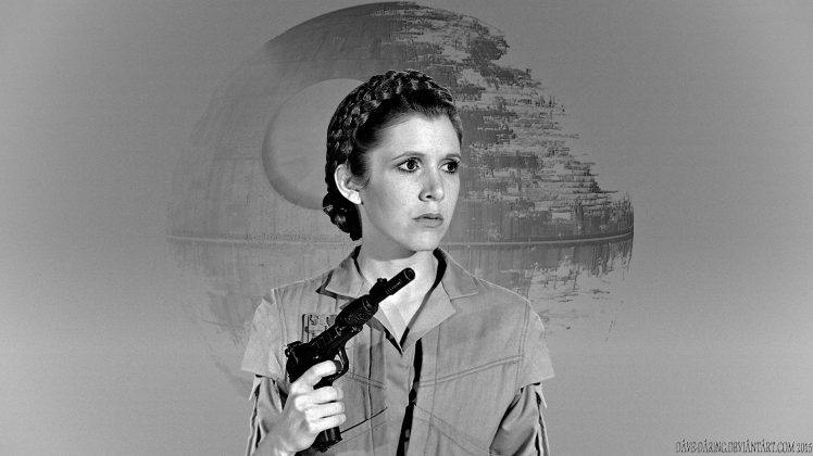 carrie_fisher_097_by_dave_daring-d8skxqp